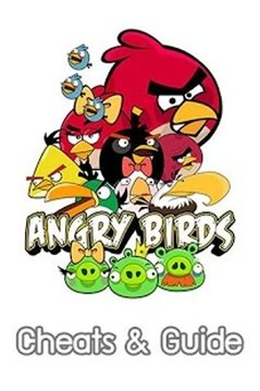 Angry Birds Cheats