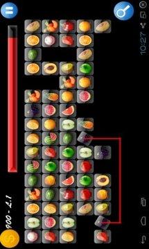 Onet Half Fruit