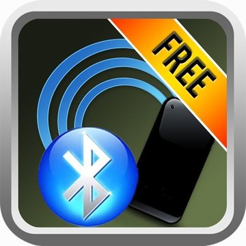 Bluetooth Transfer Files App