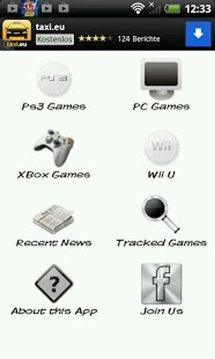 游戏发行日期2013年