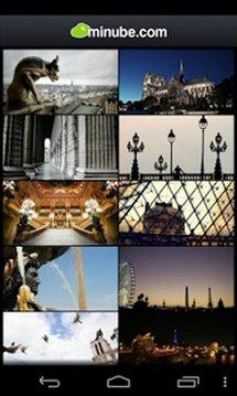 Guía de París - minube