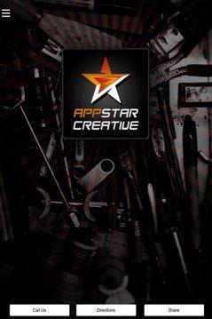 Appstar Creative