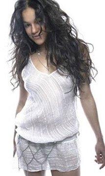 Michelle Rodriguez Wallpaper