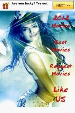 Watch Bollywood Movies HD