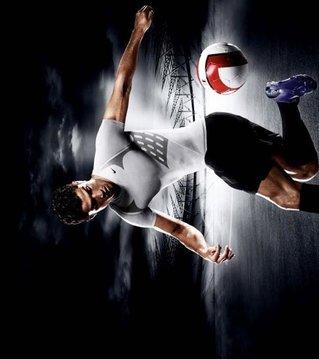 Christiano Ronaldo Wallpapers