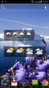 Coimbatore weather - India