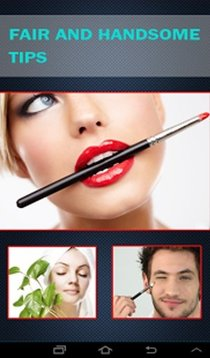 Fairness and Beauty Tips