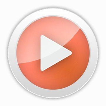 寻找高清视频