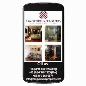 Bangkok Property Rentals