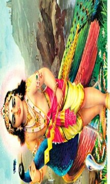 Murugan Devotional Songs