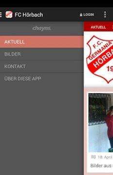 FC Germania Hörbach