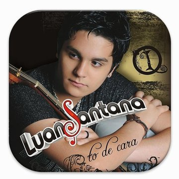 Luan Santana Jogo Diferença