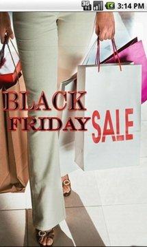 BLACK FRIDAY SALE..$$