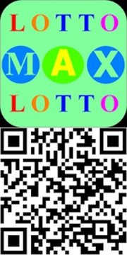 Canada Lotto Max Betting Method
