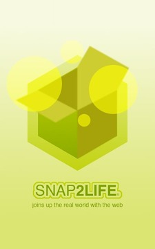 snap2life