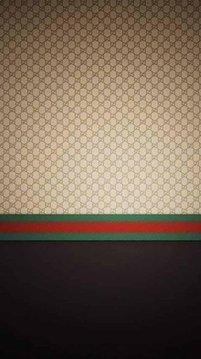 Gucci Live Wallpaper Gallery