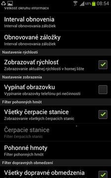 Natankuj.sk