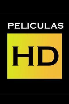 Peliculas HD Pro