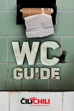 WC Guide