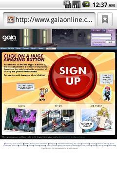 gaia_app