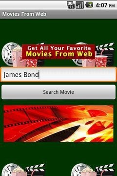 Download Movies From Web