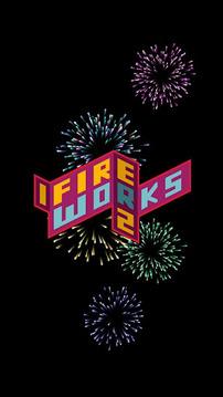 iFireworks 2