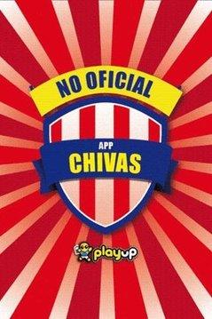 Chivas Apl.
