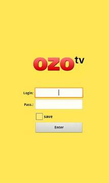 OZO.TV