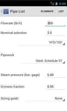 Fullsteam HVAC Lite