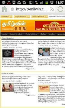 Tamil Unicode Keyboard free