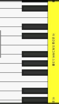 岸度钢琴家