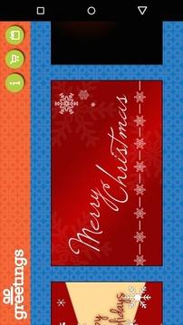 Greetings! - Beautiful Cards