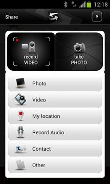 joyn by Vodafone (beta)