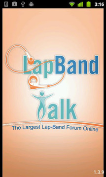LAP-BAND Surgery Support Forum