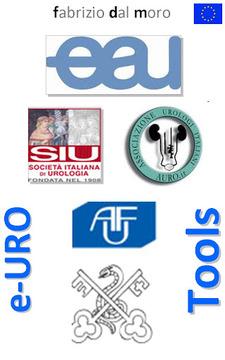 eURO-Tools