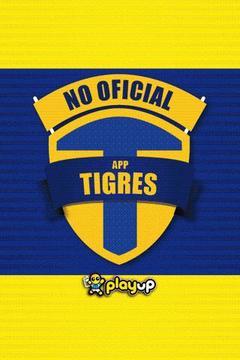 Tigres Apl.