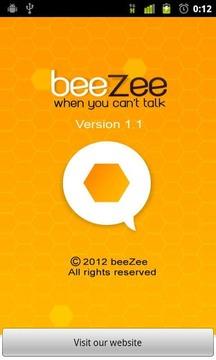 beeZee工具