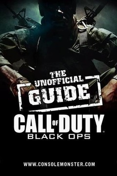 Call of Duty: Black Ops Guide