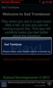 Sad Trombone v2