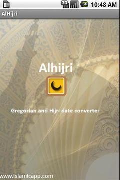 AlHijri