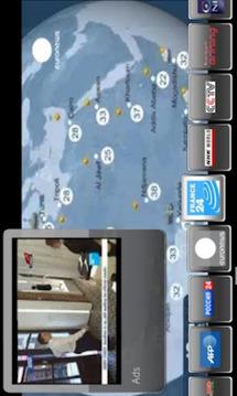 3GTV BY