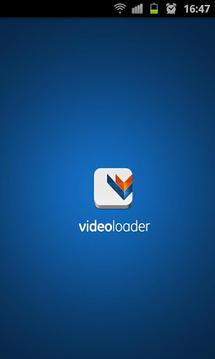 Video Loader