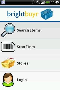 brightbuyr