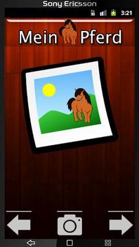 Mein Pferd Lite