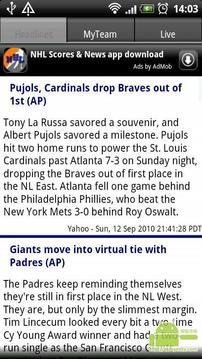 R.Sox得分新闻
