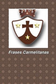 Carmelitanas