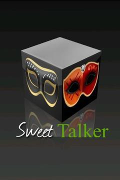 Sweet Talker - Mirror mirror..