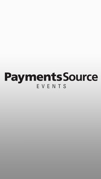 PaymentsSource Events