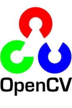 开源计算机视觉库