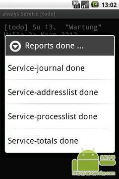 always_Service_Demo_EN